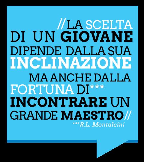 Scuola Privata Milano